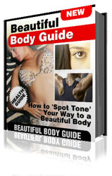 Beautiful Body Guide